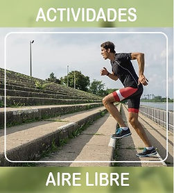 Aire Libre.jpg