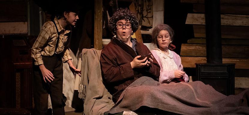 Willy Wonka Cast 4-5900.jpg