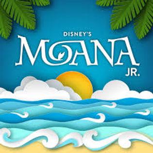 Moana 3.jfif