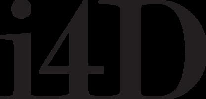 i4D Logos (monogram).png