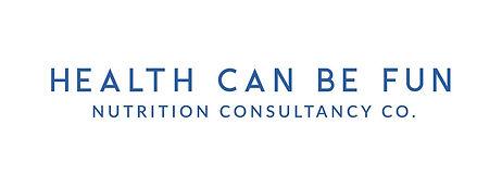 Banner_Wellness_HealthCanBeFun.jpg