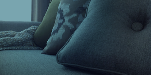 Colored Pillows.png