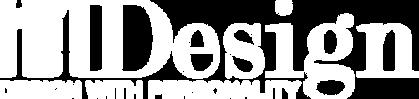 i4D Logos (horizontal) neg.png