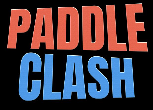 paddleclashtitleonly.png