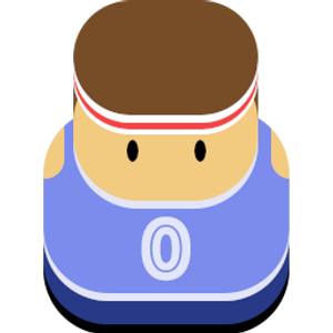 pongavatar0front@3x.png