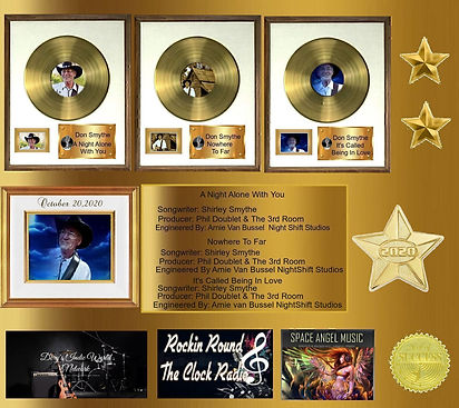 Don Smythe Triple Gold Record Award.jpg
