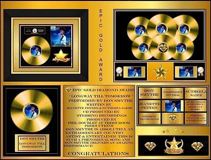 Don Smythe - Epic Gold Diamond Award.jpg