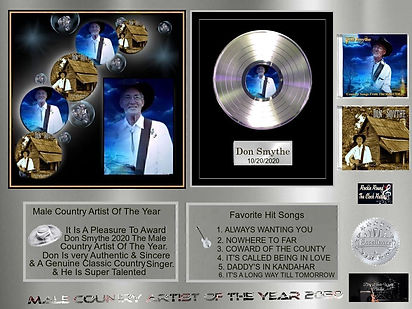Male Country Artist Of The Year 2020.jpg