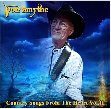 Country Songs From The Heart Vol.II.PNG