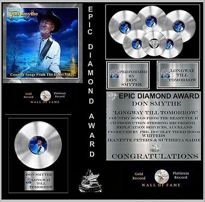 Don Smythe - Epic Diamond Award.jpg