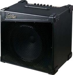 amplificador-para-contra-baixo-staner-modelo-shout-215b-16851-MLB20128363163_072