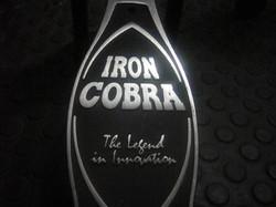 Pedal Iron Cobra.JPG