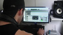 K9 Estudio - Equalizadores digitais