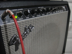 Amplificador Fender.JPG