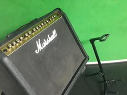 Sala G (2.019) ampli de guitarra