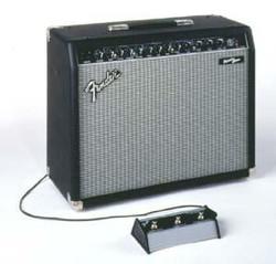 Fender_Princeton_112_plus_154.jpg