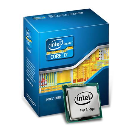 K9 Estudio - PC I7