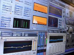 K9 Estudio - Plugins Estúdio