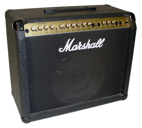 Marshall-80801.jpg