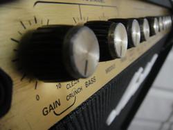 Amplificador Marshall.JPG