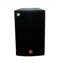 caixa Leács