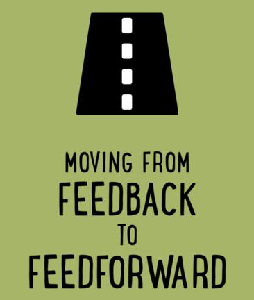 Feedforward.png