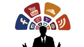 À quoi servent les réseaux sociaux ?
