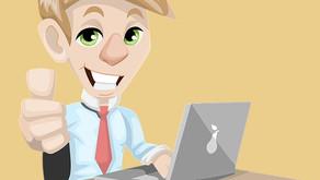 SPÉCIAL ÉTUDIANTS : comment rédiger votre CV ?