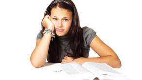 Le CV job étudiant n'est pas un CV comme un autre ! (mise à jour)