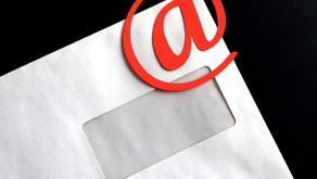 Écrire un mail formel : les règles à suivre
