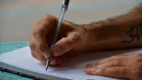 Comment organiser efficacement ses idées à l'écrit