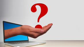 Curriculum Vitae : réponses à vos questions (2/2)