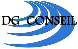 DG CONSEIL, écivain public, conseil en écriture
