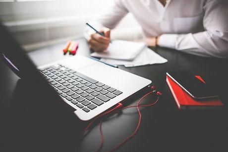 DG CONSEIL, écrivain public, conseil en écriture : Accompagnement administratif, autres travaux rédactionnels