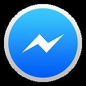 FB Messenger.png