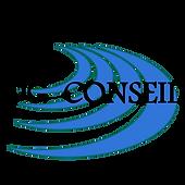 Logo_1491213350259PNG.png