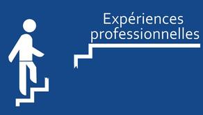 Comment construire un CV efficace et gérer un trou dans votre carrière ?