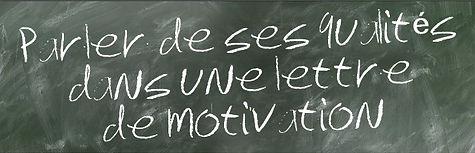 Parler_de_ses_qualités_dans_une_lettre_d