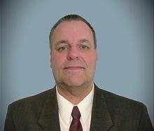 Didier GERBER, Écrivain Public, Conseil en Écriture (DG CONSEIL)