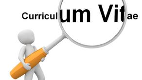 Curriculum Vitae : ces 8 points que vous devez impérativement contrôler !