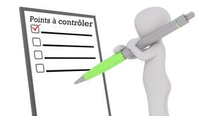 Lettre de motivation : comment éviter de finir directement à la corbeille ?