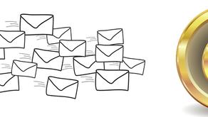Recherche d'emploi : le mail de motivation
