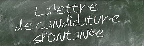 Les_10_commandements_de_la_lettre_de_can