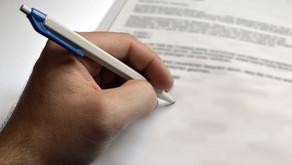Gagner du temps en rédigeant sa lettre de motivation (pour l'investir dans le CV)