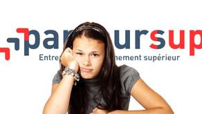 ParcourSup 2020 : dernières consignes
