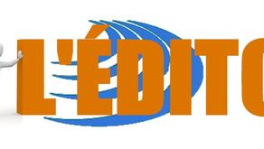 L'édito by DG CONSEIL (7-2020) : c'est la rentrée, votre blog évolue !