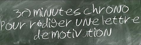 30_minutes_chrono_pour_rédiger_une_lettr