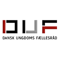 DUF.png