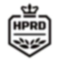 HPRD.jpg