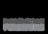 kvinfo_logo_web.png